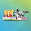 POP'ART DESIGNS