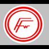 FASHIONFURNITUREWORKS