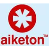 AIKETON ELECTRONICS LTD.