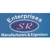 SR ENTERPRISES