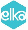 ELKA PHOTO FINISHING
