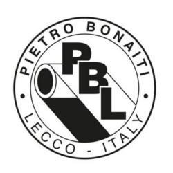 PIETRO BONAITI S.R.L.
