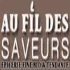 AU FIL DES SAVEURS