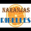 NARANJAS RIBELLES