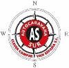 AUTOCARAVANA-SUR