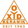 OXYD-KERAMIK GMBH & CO KG