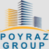 POYRAZ GROUP