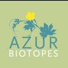 AZUR BIOTOPES