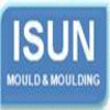ISUN MOULD INDUSTRIAL CO., LIMITED