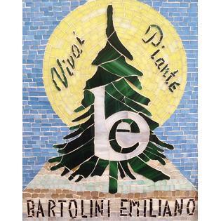 BARTOLINI EMILIANO