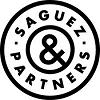 SAGUEZ AND PARTNERS