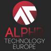 ALPHR TECHNOLOGY