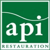 API RESTAURATION SA