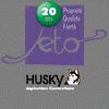 JETO SAS - HUSKY ASPIRATION CENTRALISÉE