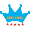 QINGHOOD KINGHOOD TOOLS CO.,LTD