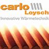 CARLO - LOYSCH GMBH