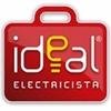 IDEAL ELECTRICISTA