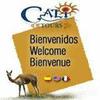 CALI TOURS TT.OO. CHILE