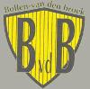 BOLLEN-VAN DEN BROEK