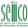 SEICO - SOLUTIONS ÉLECTRONIQUES