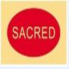 TAIZHOU SHENGHONG METAL PRODUCTS CO., LTD