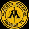 ALBERTO MIRANDA ABOGADOS PERÚ