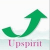 CHINA UPSPIRIT CO., LTD.