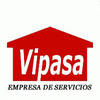 VIPASA PINTORES