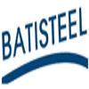 BATISTEEL