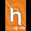 HON SPORTS, CB