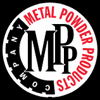 METAL POWDER PRODUCTS, LLC
