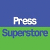 PRESS SUPERSTORE