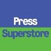 PRESS SUPERSTORE