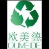 XUZHOU OUMEIDE ENERGY-SAVING TECHNOLOGY CO.,LTD.