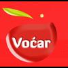 VOCAR D.O.O.