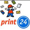 PRINT24.ES