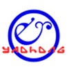 SHANGHAI YAOHONG GROUP CO., LTD.