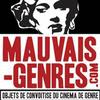 MAUVAIS-GENRES.COM
