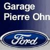 GARAGE PIERRE OHN