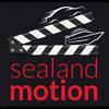 SEALAND MOTION