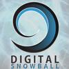 DIGITAL SNOWBALL - CREATIVE MARKETING AGENCY