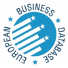 EUROPEAN BUSINESS DATABASE LTD