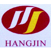 CHANGLE HANGJIN KNITTING CO., LTD.
