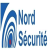 NORD SECURITE