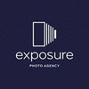 EXPOSURE PHOTO AGENCY