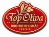 TOPOLIVA