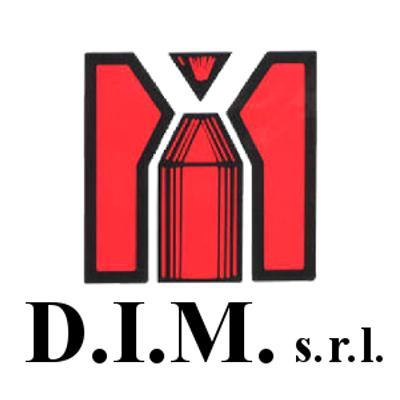 D.I.M. S.R.L.