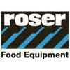 ROSER (GRUPO ADFOOD)