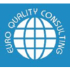 EURO QUALITY SYSTEM CONSULTING