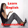 ENGLISH FOR FOREIGNERS